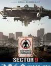 第九区 District 9 (2009)