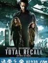 全面回忆 Total Recall (2012)