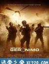 海豹六队:突袭奥萨马本拉登 Seal Team 6: The Raid on Osama Bin Laden (2012)