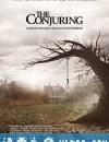 招魂 The Conjuring (2013)