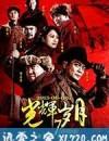 光辉岁月 (2013)