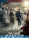 独行侠 The Lone Ranger (2013)