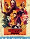 弯刀杀戮 Machete Kills (2013)