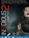 潜伏2 Insidious: Chapter 2 (2013)