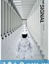 信号 The Signal (2014)