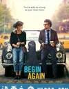 再次出发之纽约遇见你 Begin Again (2013)