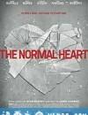 平常的心 The Normal Heart (2014)