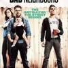 邻居大战 Neighbors (2014)