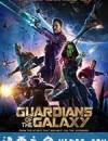 银河护卫队 Guardians of the Galaxy (2014)