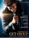 激乐人心 Get on Up (2014)