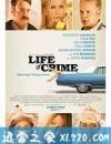 犯罪生活 Life of Crime (2013)