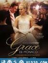 摩纳哥王妃 Grace of Monaco (2014)