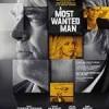 最高通缉犯 A Most Wanted Man (2014)
