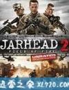 锅盖头2 Jarhead 2: Field of Fire (2014)