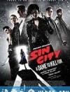 罪恶之城2 Sin City: A Dame to Kill For (2014)