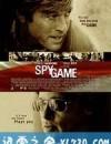 间谍游戏 Spy Game (2001)