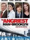 布鲁克林最愤怒的人 The Angriest Man in Brooklyn (2014)