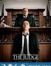 法官老爹 The Judge (2014)