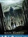 移动迷宫 The Maze Runner (2014)
