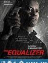 伸冤人 The Equalizer (2014)