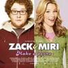 情色自拍 Zack and Miri Make a Porno (2008)