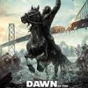 猩球崛起2:黎明之战 Dawn of the Planet of the Apes (2014)