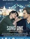 一曲倾情 Song One (2014)