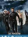 X战警3:背水一战 X-Men: The Last Stand (2006)