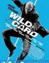 怒火保镖 Wild Card (2015)