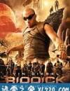 星际传奇3 Riddick: Rule the Dark (2013)