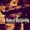 勃艮第公爵 The Duke of Burgundy (2014)