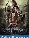 诺曼人:维京传奇 Northmen: A Viking Saga (2014)