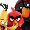 愤怒的小鸟 The Angry Birds Movie (2016)