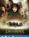 指环王1:魔戒再现 The Lord of the Rings: The Fellowship of the Ring (2001)