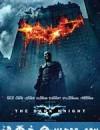 蝙蝠侠:黑暗骑士 The Dark Knight (2008)