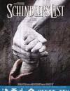 辛德勒的名单 Schindler's List (1993)