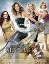 欲望都市2 Sex and the City 2 (2010)