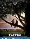 怦然心动 Flipped (2010)