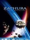 太空飞行棋 Zathura: A Space Adventure (2005)
