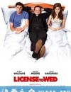 结婚证书 License to Wed (2007)