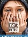 特别响,非常近 Extremely Loud and Incredibly Close (2011)