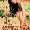 西西里的美丽传说 Malèna (2000)