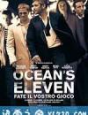 十一罗汉 Ocean's Eleven (2001)