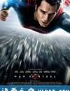 超人:钢铁之躯 Man of Steel (2013)