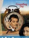 土拨鼠之日 Groundhog Day (1993)