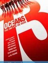 十三罗汉 Ocean's Thirteen (2007)