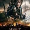 霍比特人3:五军之战 The Hobbit: The Battle of the Five Armies (2014)