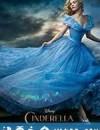 灰姑娘 Cinderella (2015)