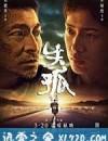 失孤 (2015)