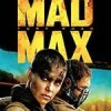 疯狂的麦克斯4:狂暴之路 Mad Max: Fury Road (2015)